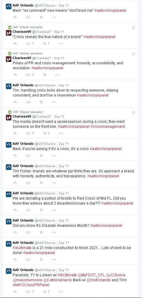 twitter pr crisis panel 1